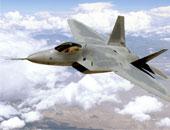 مقتل مسلحين من القاعدة فى غارة لطائرة يرجح أنها أمريكية بمحافظة أبين اليمنية