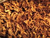 الإحصاء: 40.5% ارتفاعا فى أسعار التبغ.. و30.3% للملابس الجاهزة