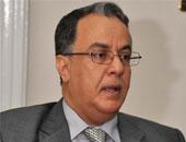 مجلس الوحدة الاقتصادية العربية يدعو إلى توجيه استثمارات العرب لمصر