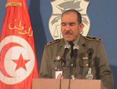 رئيس لجنة مكافحة الإرهاب: تفجيرات تونس محاولات يائسة للجماعات الإرهابية