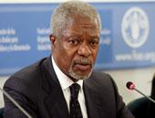 اليونسكو: عنان كان من أكبر المدافعين عن السلام ولديه رؤية متطورة