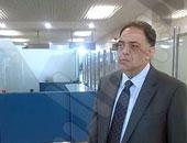 تأجيل محاكمة رجل الأعمال عمرو النشرتى لـ 19 يناير