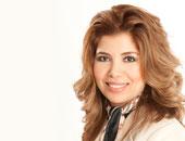 نساء مصر ونساء تونس