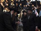 """جماعة دينية يهودية تزعم تنبؤ التوراة بظهور """"داعش"""""""