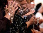 """منظمة بروتستانتية: تزايد """"اضطهاد"""" المسيحيين فى العالم"""
