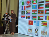 السفارة الألمانية تعلن عن مونديال الدبلوماسيين على ملاعب الأهلى