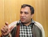 عمار على حسن: اختيار أبو الغيط أمينا للجامعة العربية يساعد على التوافق