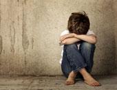 عرض 5 أطفال يعملون بالتسول على الطب الشرعى لاتهامهم عاطلين بهتك عرضهم