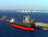 دانة غاز مصر :11% زيادة من النفط المكافئ بنهاية 2016