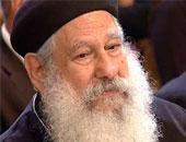 جمال أسعد: القس مكارى يونان أساء للمسيحية وأطالب الكنيسة بموقف ضده