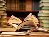 الروايات تستمر فى احتلال مشهد الأكثر مبيعا بالمكتبات