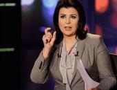 """الاعتداء على المصورين فى برنامج """"جملة مفيدة"""" على""""MBC مصر"""""""