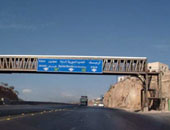 الجيش الأردنى يؤكد استمرار غلق الحدود مع سوريا
