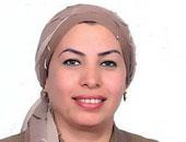 فيديو .. سحر عبد الحق : منتخب الكرة النسائية قدم أداء مشرف أمام المغرب