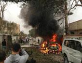 اغتيال مدير مديرية أمن مدينة سرت الليبية برصاص مسلحين مجهولين