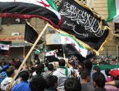 جبهة النصرة تطلق سراح كاهن من الفرنسيسكان كانت تحتجزه بسوريا