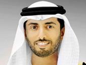 وزير الطاقة الإماراتى: وفرة المعروض فى سوق النفط قد تستمر لأشهر