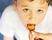 للأمهات.. لو طفلك بياخد كورتيزون اعرفى المرض اللى ممكن يصيبه وإزاى تحميه