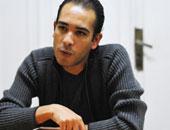تجديد حبس مالك عدلى و3 آخرين 15 يوما بتهمة التحريض على التظاهر