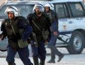 البحرين: 5 حالات وفاة فى صفوف الخارجين عن القانون خلال عملية أمنية