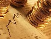 """نتائج """"على بابا"""" تفوق التوقعات بقفزة 32% فى الإيرادات"""