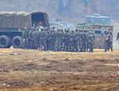 الكوريتان تستأنفان محادثات تستهدف تحسين العلاقات