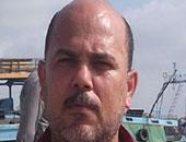 الإفراج عن 8 صيادين من كفر الشيخ عقب إنقاذ خفر السواحل الليبى مركبهم من الغرق