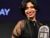 """فيلم """"الكوبرى"""" يفوز بجائزة أفضل مشروع ضمن ملتقى دبى السينمائى"""