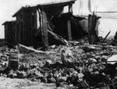 ذكرى قصف أبو زعبل.. كيف رد الجيش المصرى على العدوان الصهيونى؟