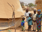 عودة طواعية كبيرة للنازحين واللاجئين إلى غرب دارفور