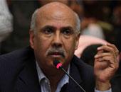 جمال بخيت يقترح إطلاق اسم مدينة إيزيس على العاصمة الإدارية الجديدة