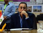 وزير الإسكان: نحتاج سنويًا إلى 300 ألف وحدة سكنية للشباب