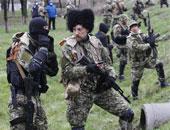 أوكرانيا تعتقل شخصاً بتهمة التآمر لقتل صحفى روسى
