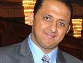 """أحمد صبرى: زيارة """"السيسى"""" للرياض سيكون لها مردود إيجابى على الاستثمار فى مصر"""