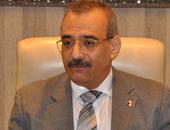 رئيس جامعة حلوان: لا يجوز أن نتعدى على معتقدات الآخرين فى ظروف مصر الحالية
