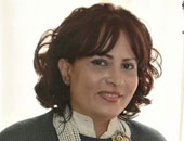 """""""القومى للطفولة"""" يستقبل وفدا يمثل 16 دولة للتعرف على تجربة مصر فى حماية الأطفال"""