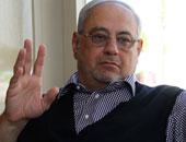قصة البيان الكاذب المنسوب لرجل الأعمال أحمد بهجت حول التصالح مع الحكومة والبنوك