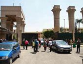"""غدًا.. لقاء مفتوح مع عالم مصرى يعمل بـ""""ناسا"""" بجامعة عين شمس"""