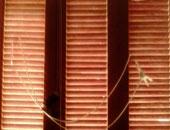 عالم نفس: النوافذ المفتوحة طوال اليوم تكشف عن شخصية صاحبها من الخوف