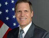 السفير الأمريكى لدى بغداد يؤكد احترام بلاده لإرادة العراقيين
