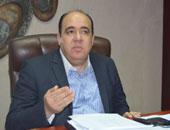محمود عبد السلام: برنامجان لشيخ الأزهر على الفضائية المصرية فى رمضان