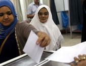 """سلطة الانتخابات بالجزائر: نسب تصويت الجاليات بالخارج """"معقولة"""""""