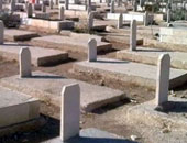 سمير حافظ النواجى يكتب: يا اللى خايف الموت يجيلك