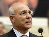 نائب المبعوث الأممى لسوريا: التوصل لاتفاق حول عفرين يحقق مصالح الجميع