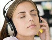 تليجراف: استماع الموسيقى قبل الجراحة يساعد على الاسترخاء وخفض جرعة المخدر