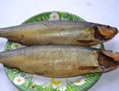 تناول أسماك الرنجة يؤثر سلبا على علاج مرضى السرطان