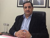 مصادر أردنية: نتحقق من صحة معلومات اختطاف مواطنينا فى ليبيا