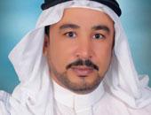 غريب حسان نائب طور سيناء: أعمل لتحقيق طموح أهل الدائرة