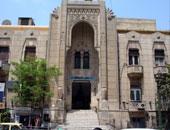 نقابة الأطباء تنعى وفاة استشارى الصدر بمستشفى المعمورة بعد إصابته بكورونا