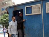 حبس أمين حزب مصر القوية بتهمة الانضمام لجماعة الإخوان